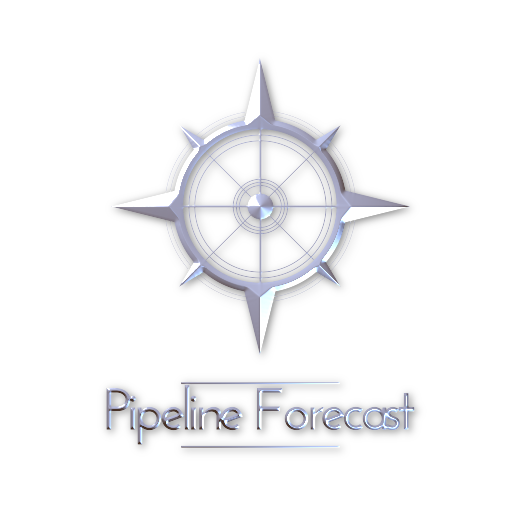 pipelineforeast
